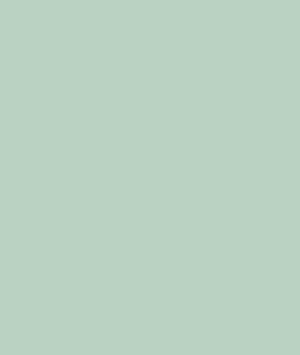 atlas-illust